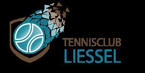 T.C. Liessel